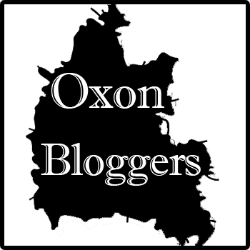 Oxon Bloggers